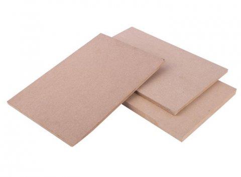 高密度纤维板